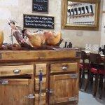 Photo of La Brasserie Bordelaise