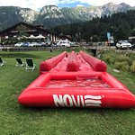 Photo of Rafting Center Val di Sole
