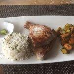 Photo de PK's @ Pasquiere Restaurant & Gastropub