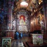 Photo of Sao Bento Monastery