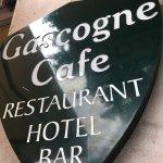 Photo de Gascogne Café