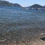 Photo of Emre Beach