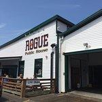 Rogue Public House