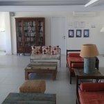 Photo de Sirocco Hotel