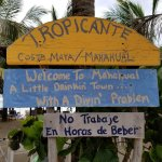 A day at Tropicante 08-09-2017