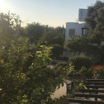 Photo of Paphos Gardens Holiday Resort