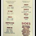 Foto de Claw Daddy's Bar & Grill