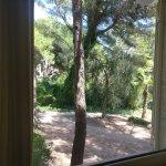 Photo of Hotel Baia delle Zagare