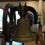 The Division Bell.