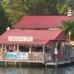 Portside Bar and Grill