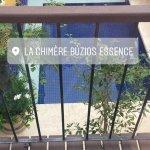Foto de La Chimere