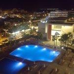 Sol Alcudia Center Apartamentos Photo