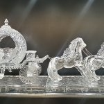 Photo of Waterford Crystal