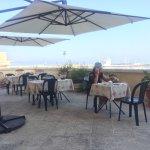 Photo of Resort B&B Palazzo Vergine I Due Mari