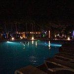Foto de Azul Beach Resort Riviera Maya