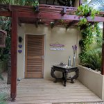 Bamboo Bali Bonaire - Boutique Resort