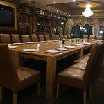 Foto de Restoran Brajlovic