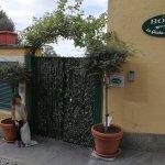 Hotel La Giada del Mesco Foto