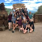 Vail Valley Dance Intensive