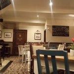 The Brookside Pubの写真