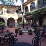 Foto de Mission Inn Resort & Club