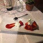Photo of Restaurant La Taverna del Pittore