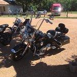 Foto de Luckenbach Texas General Store