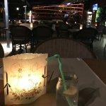 Demir's Restaurant Foto