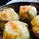 Bilde fra Dim Sum By Taste Of China