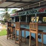 Foto de Bocas Blended