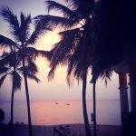Photo de Casa Marina Beach & Reef