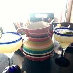 Foto di Spicy's Mexican Cantina