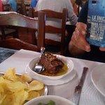 Photo of Restaurante Adega 25 Abril