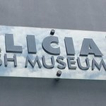 Photo of Galicia Jewish Museum