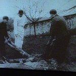 Photo de Holocaust Memorial Center