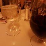generous wine glasses