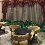 Photo of Macau Masters Hotel