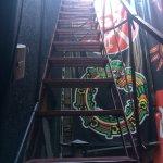 Foto de Roomies Hostel Condesa