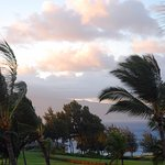 Foto de The Ritz-Carlton, Kapalua