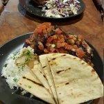 Primitivo Chargrill Restaurant resmi