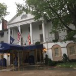 Williamsburg Inn