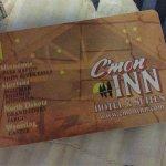 Foto de C'mon Inn