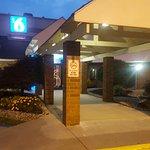 모텔 6 피스카타웨이의 사진