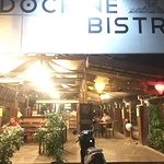 Photo of Indochine Bistro