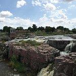 Photo of Falls Park
