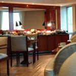 Photo of Sheraton Sao Paulo WTC Hotel