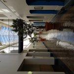 Protea Hotel by Marriott Cape Town Waterfront Breakwater Lodge Foto