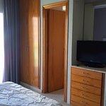 Imagen de Hotel el Palmeral