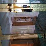 Photo de Harmoni Hotel
