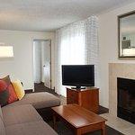 Photo de Residence Inn Portland North/Vancouver